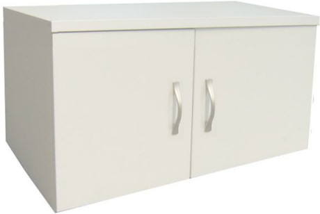 Mini Lockable Cupboard