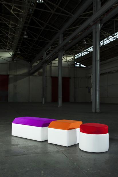 lounge-pouffes