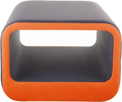 Luna Low Stool