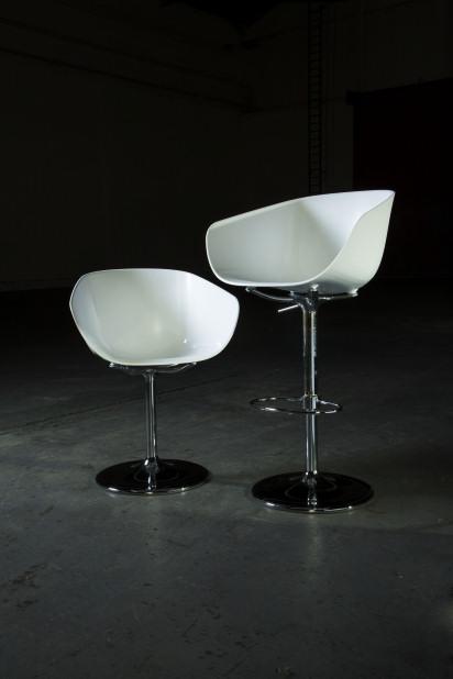 maya-furniture-hire