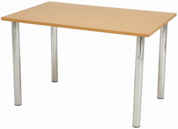 Mini Boardroom Table