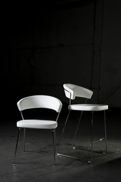 new-york-furniture-hire