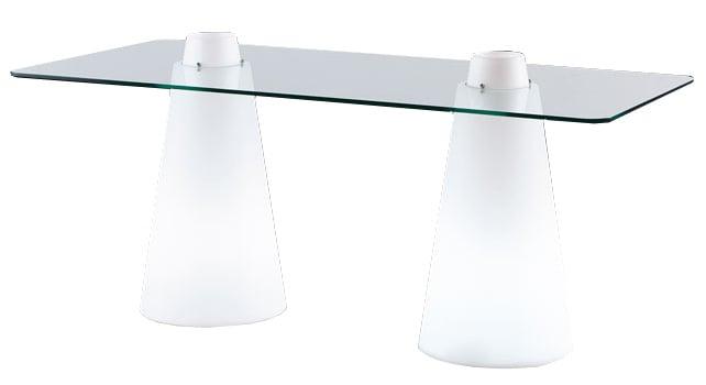 Double Peak Dining LED