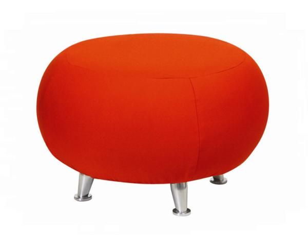 Pebble Stool