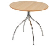 Remo Table