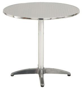Round Ali Table