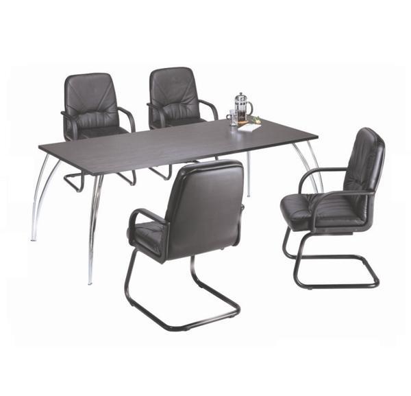 Mini Executive Chair Hire Concept Furniture Chair Hire
