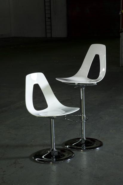 star-furniture-hire