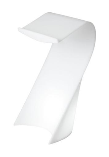 Swish LED Lectern