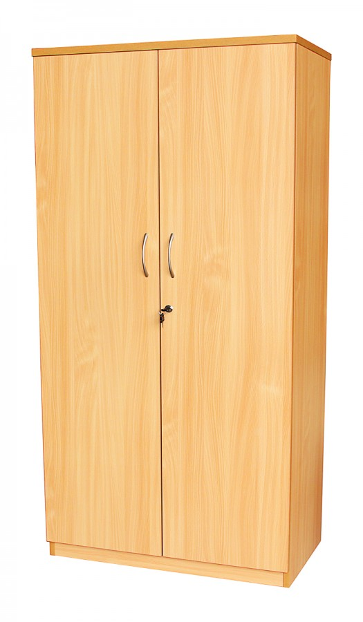 tall-lockable-cupboard-hire