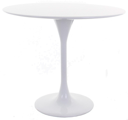 Lilly Table