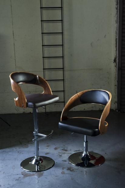 walnut-chair-hire