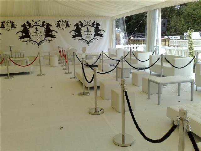 white-event-furniture-hire