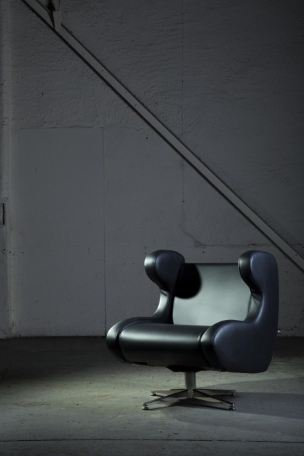 wings-chair-hire