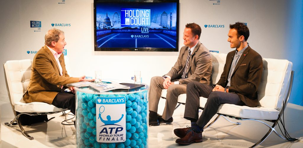 atp-barcelona-sofa-chair