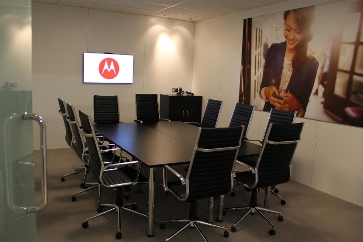 meeting-room-furniture-hire