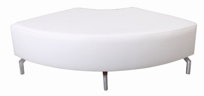 Astonishing Solace Curve Bench Hire Concept Furniture Chair Hire Pdpeps Interior Chair Design Pdpepsorg