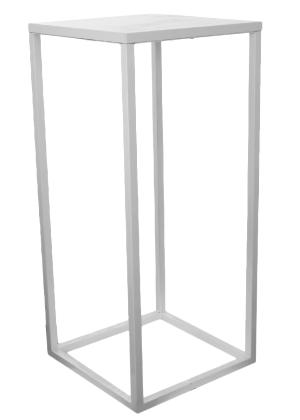 Marvelous Box Table Hire Concept Furniture Table Hire Exhibition Dailytribune Chair Design For Home Dailytribuneorg